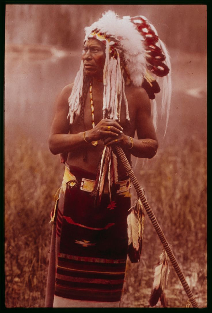 """the native american medicine man The iconic view of """"medicine men"""" is that of healing  of the united states was  known to the indian people as the """"great white father."""