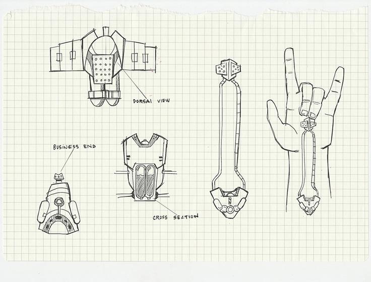 Как сделать из бумаги паутину как у человека паука