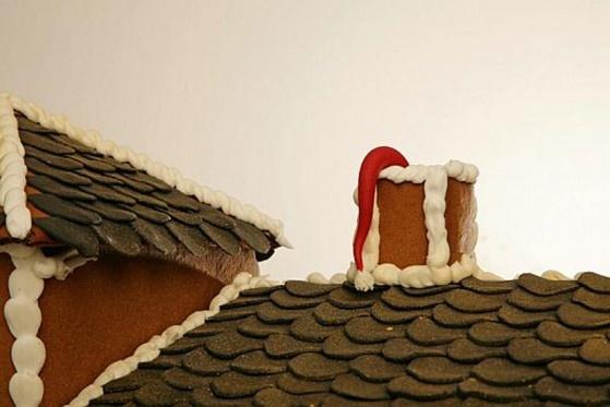 Pin by katrina bartlett on gingerbread houses pinterest