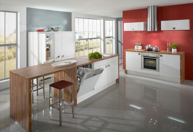 wei e k che white kitchen house top pics pinterest. Black Bedroom Furniture Sets. Home Design Ideas