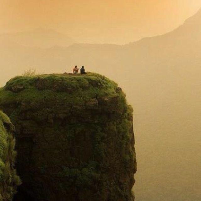 Matheran India  city photos : matheran, india | Beautiful Places and Things | Pinterest