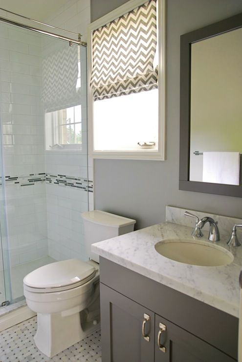 Boys Bathroom Client Ideas Pinterest