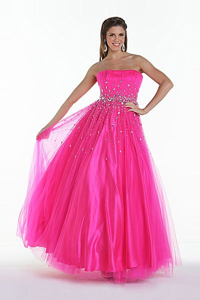 Dress shops dress shops nashville for Nashville wedding dress shops