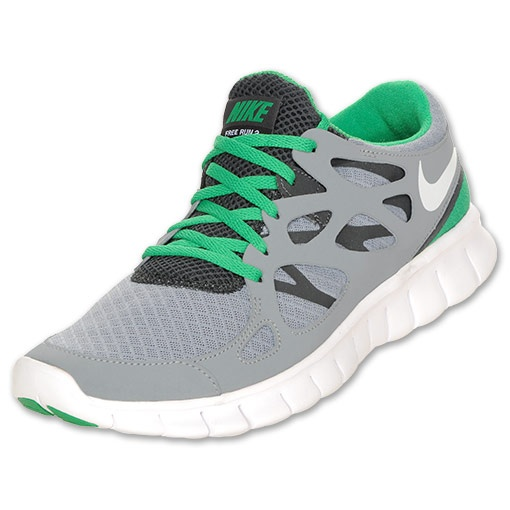 Nike Running Shoes! | Work-out! | Pinterest