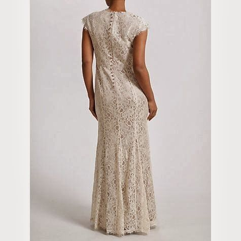 Pin by age old youngster on weddings pinterest for John lewis wedding dresses
