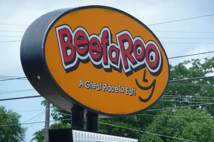 Beef a roo rockford il