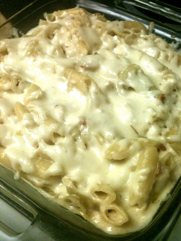 ... artichoke chicken pasta bake call me pmc baked artichoke chicken pasta
