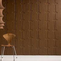 Mobili lavelli pannelli pareti interne - Lds pannelli decorativi ...