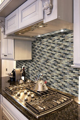 more like this glass tiles flooring tiles and tile