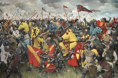 who won the battle of the boyne in 1690