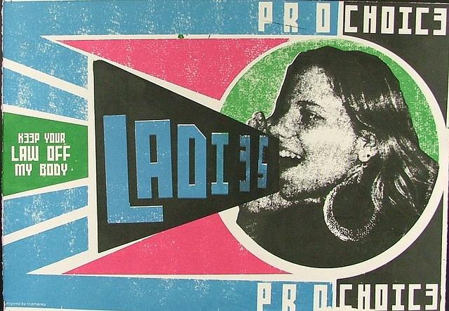 Spin (propaganda)