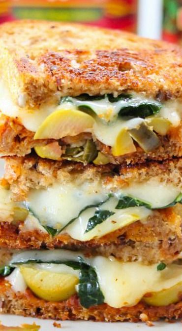 ... fontina sandwich vegetarian the kale pesto tomato and fontina sandwich