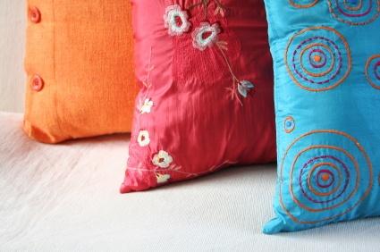 Decorative Pillows Pinterest : Decorative Pillow business ideas Pinterest