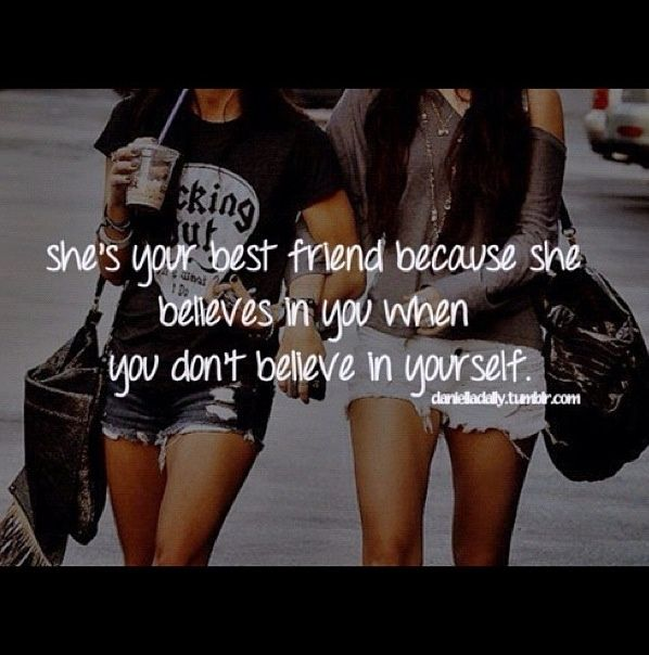 Quotes About Best Friends Being Like Sisters Tumblr : Discover and save creative ideas