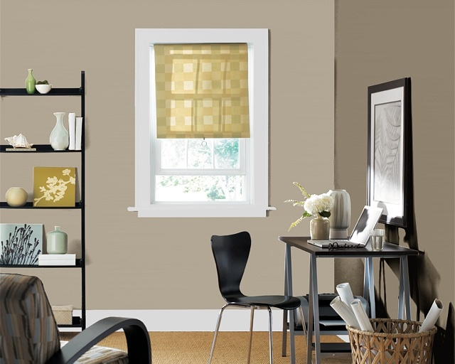 Paint colors sherwin williams living room pinterest
