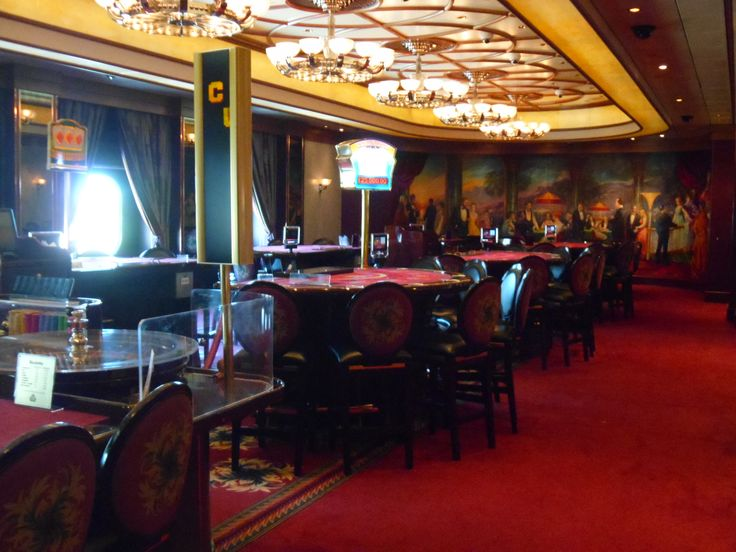 empire casino online log in