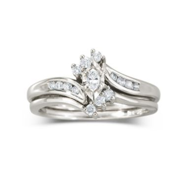 Engagement Rings Jcpenney