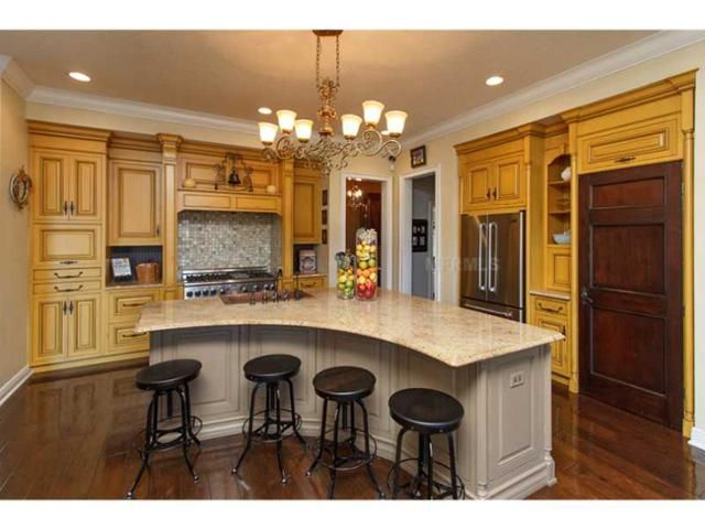by re max exclusive collection on central florida kitchens amaz