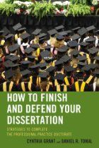 professional dissertation help reviews