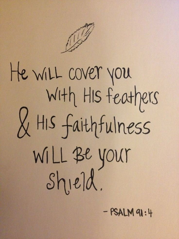 Psalm 91 tattoo designs tattoo from the bible quotes psalm quotesgram