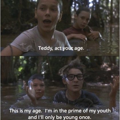 stand by me the movie Privacy policy free films org based on third-party critic ratings & reviewed for your security and privacy, we are not using personal info, like your name, email address, password, or phone number.
