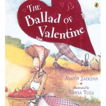 valentine goodreads quotes
