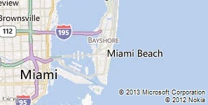 ... and Vacations: 153 Things to Do in Miami Beach, FL | TripAdvisor
