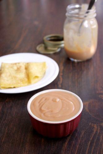Blood Orange Curd | Chutneys, Curds, Jellies, Jams, | Pinterest