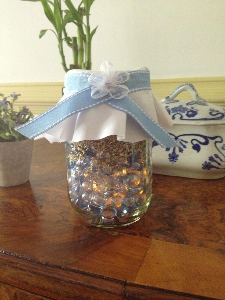 Mason jar crafts mason jar crafts pinterest for Jar crafts