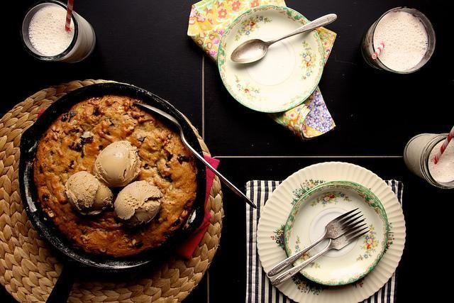 ... chocolate frosting and chocolate ganache chocolate banana bundt cake