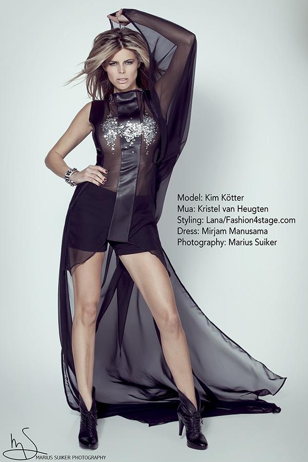 Kim Kotter Rock Clipart Black And White