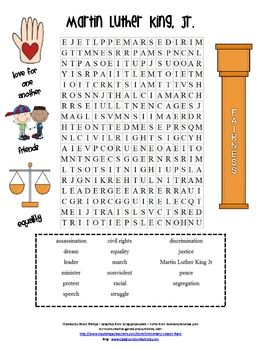free word search | school library ideas | Pinterest