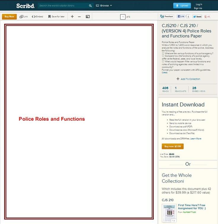 comparative essay in apa format