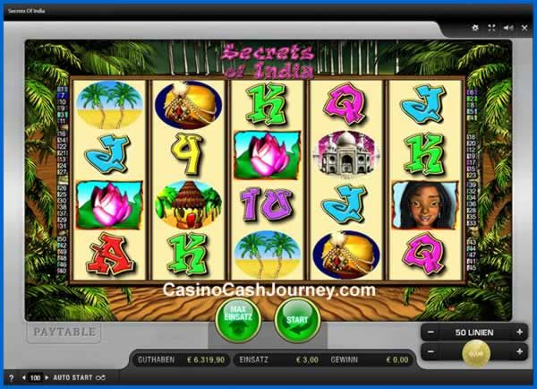 merkur casino free games