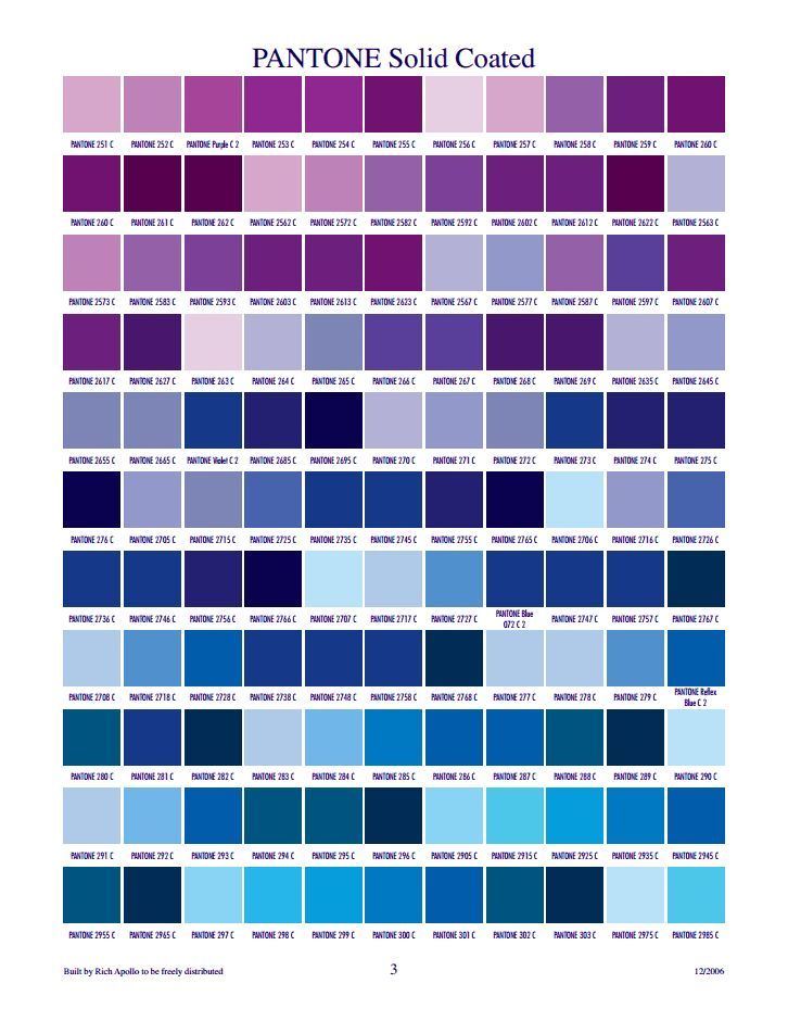 pantone solid coated 3 colours pinterest. Black Bedroom Furniture Sets. Home Design Ideas