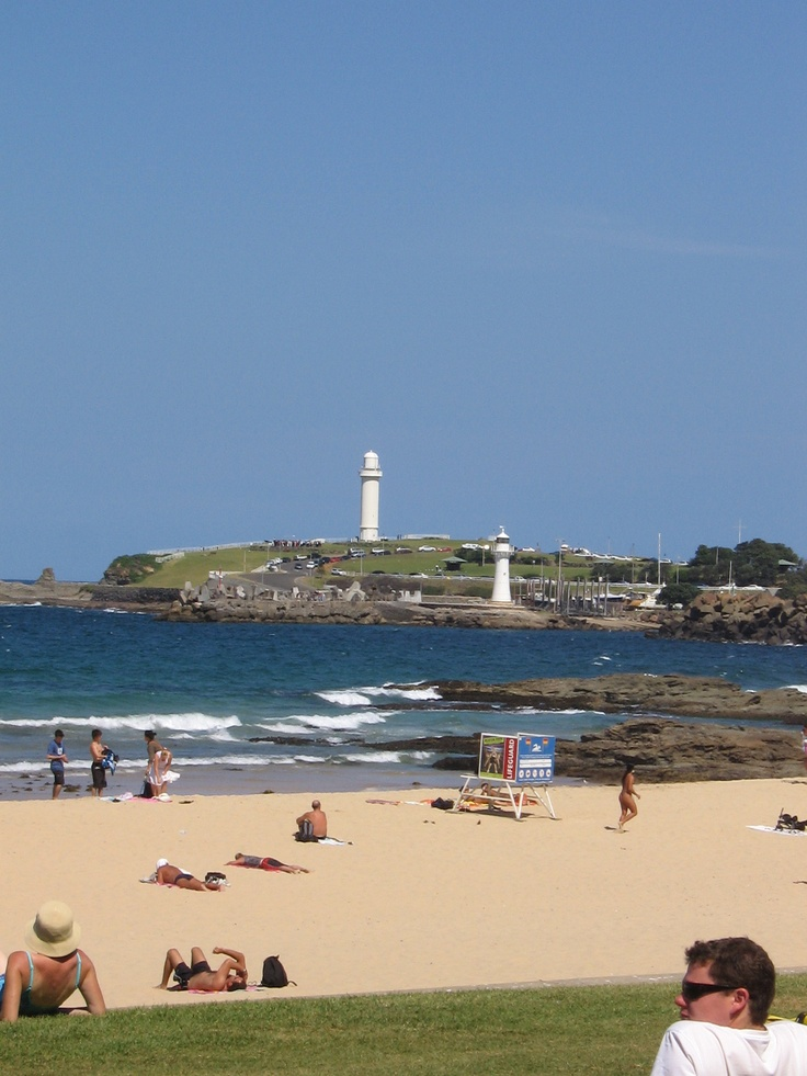 wollongong new south wales australia - photo#16
