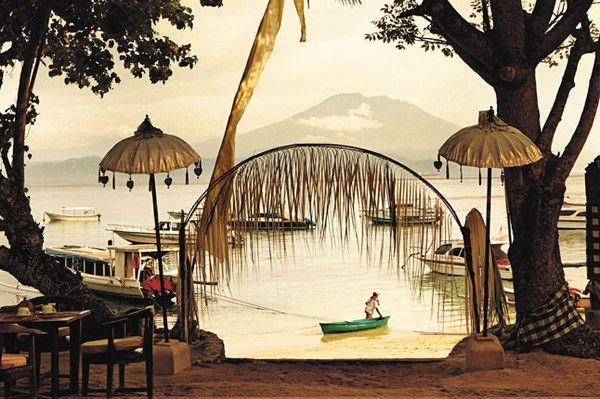 bali: my next travel destination