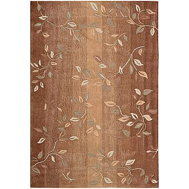 Bali Rectangle Area Rug jcpenney