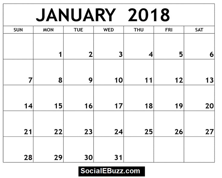 Best 25+ January calendar ideas on Pinterest | January calendar ...