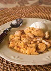 Butterscotch Bread Pudding | Recipes! | Pinterest