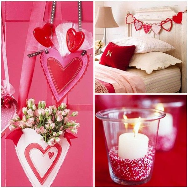 best valentine day ideas for girlfriend