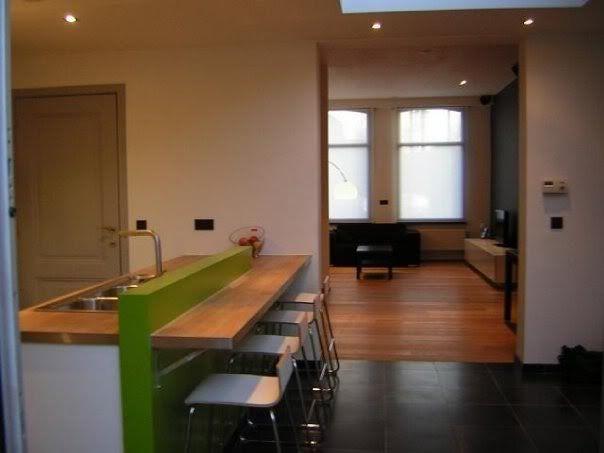 Keuken Met Eiland Ikea : IKEA Keuken