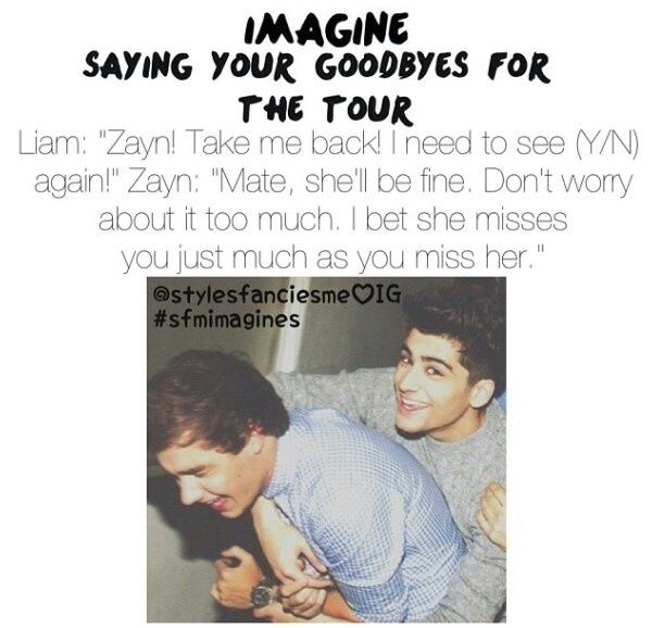 One Direction Imagines Preferences | Liam imagine | One Direction