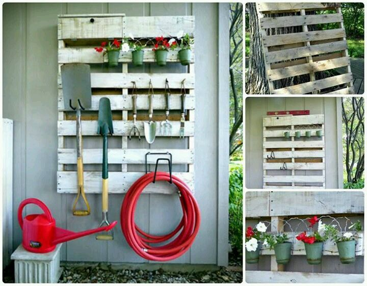 ideias originais jardim : ideias originais jardim:organizar exterior