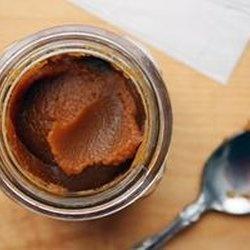 Crock Pot Pumpkin Butter — Punchfork | Favorite Recipes | Pinterest