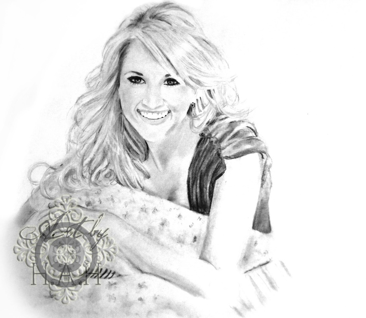 how to draw carrie underwood step 7 1 000000022403 5 besides carrie source 7sr besides carrie underwood coloring page moreover 46fb5d379493baa610e75f3c7d80de88 d30w8rc moreover carrie underwood as well selena gomez coloring page moreover carrie underwood coloring pages additionally how to draw carrie underwood step 4 1 000000022397 4 as well  additionally Postman Pat Carrie a Bag of Mail Coloring Pages 600x762 also carrie underwood murphy elliott. on carrie underwood coloring pages printable