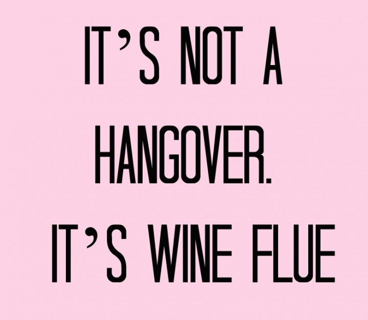 Saturday and Wine Quotes Funny