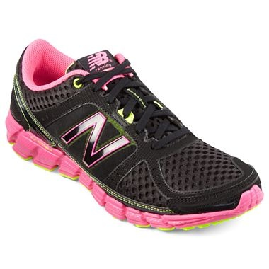Womens New Balance Shoes At Jcpenney