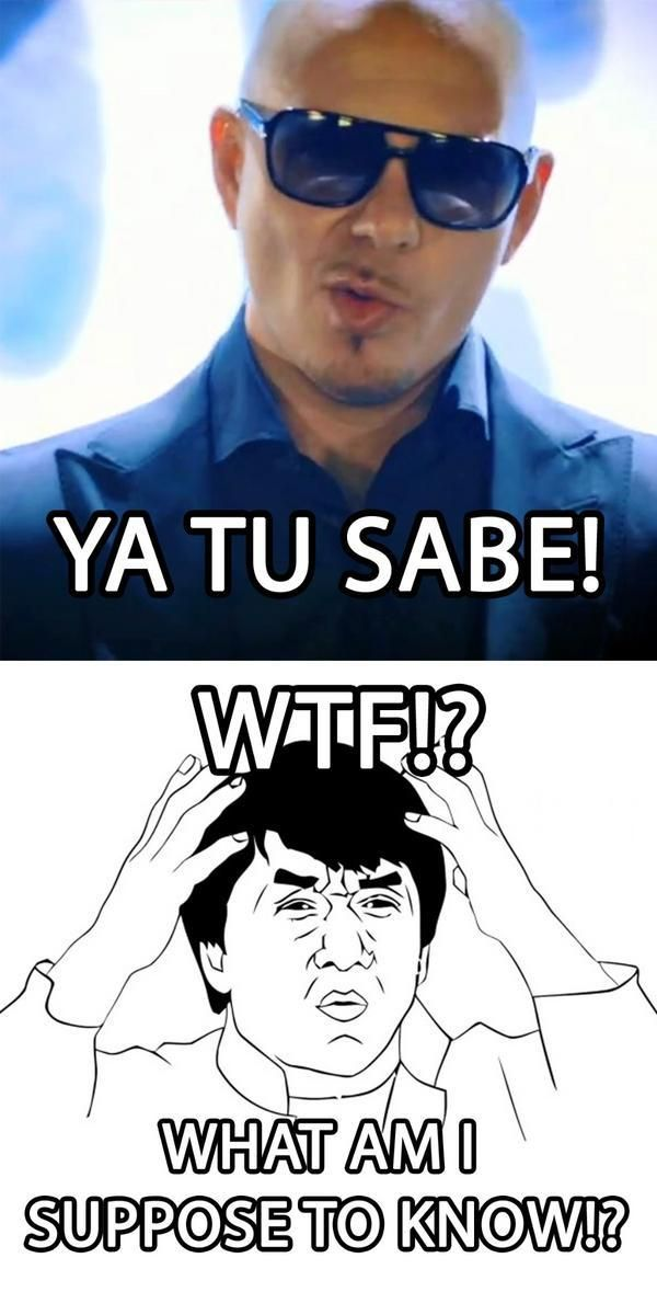 People Be Like #9285 - Mexican Problems