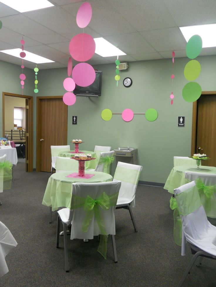 dollar tree home decor ideas sister see sister do baby shower week